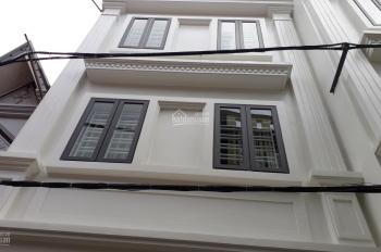 Cần bán căn nhà gần đường Cộng Hòa, Trần Nguyên Hãn, Lê Chân, Hải Phòng