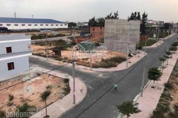 Cần bán nhanh lô đất Nguyễn Xiển, giá 17 tr/m2. Thanh toán 95% sẽ có sổ hồng