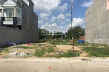 Thu hồi Vốn lô đất MT Thủ Khoa Huân, gần Bệnh viện Sóng Thần.Sổ hồng. Giá 980tr/80m2.LH:0902516520