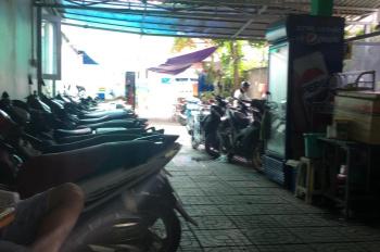 Sang lại mặt bằng bán cafe võng, đường số 5, Linh Chiểu, Thủ Đức