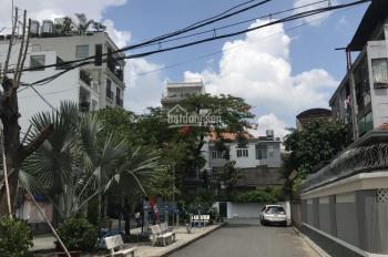 Bán nhà  HXH Ông Ích Khiêm, Phường 5, Quận 11, 90tr/m2, DT: 5,3x29.5m, công nhận 148.6m2