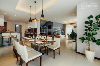 Chính chủ bán nhà 2 mặt tiền Hoa Phượng, Phú Nhuận, DT 6x16m, 3 lầu, giá 39.5 tỷ