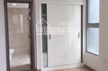 Bán 2 căn officetel 05 và 05A/25m2/căn tầng 24 Vinhomes Green Bay hoàn thiện. LH 0942905151
