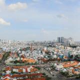 Đẳng cấp chọn căn hộ, Chỉ với 4.5 Tỷ để chọn căn hộ Millennium, 2PN, mới, view đẹp, sạch sẽ.