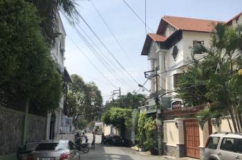 Bán nhà mặt tiền nội bộ  Ba Vân, Phường 14, Tân Bình, 6x20m , công nhận hơn 100m2 , giá 11.3 tỷ TL