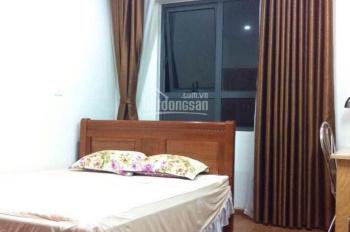 Chính chủ bán gấp căn hộ 94.7m2; 19triệu/m2; căn hộ 3 pn; full nội thất cao cấp. LH: 0978985525