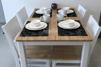 Gateway Thảo Điền cho thuê 1PN, full nội thất giá 18tr/tháng bao phí, hình thật giá tốt 0938587914