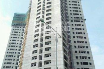 ✅✅✅ Thật dễ dàng để có ngay căn hộ tại CT1 Yên Nghĩa, Hà Đông chỉ với 700tr.Liên hê: 0372.134.031