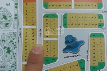Bán nhà liền kề khu đô thị Nam 32 Hoài Đức, Hà Nội, 78m2, mặt tiền 6m, đường 13m. LH: 0328130156