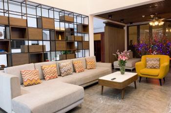 Chính chủ bán penthouse VP2 Linh Đàm - Biệt thự trên không