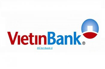 Vietinbank HT phát mãi 19 lô đất gần Thế Giới Di Dộng Tân Tạo LH: 0909975373 Duyên