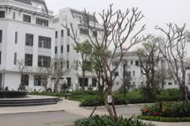 Khu C Geleximco cạnh Aeon Mall Hà Đông giá từ 29 triệu/m2. LH 0932479368