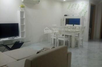 Cho thuê nhiều căn hộ Homyland 2, quận 2, nội thất rất đẹp, 2PN, giá chỉ 10,5 triệu. 0907706348