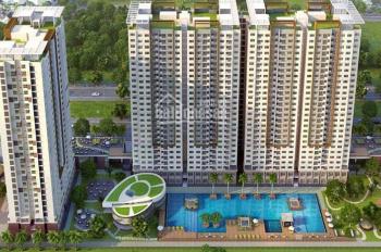 Bán gấp CH The Park Residence DT 60m2, giá 1.650 tỷ, 73m2, giá 1.9 tỷ (bao thuế phí) LH: 0938342286