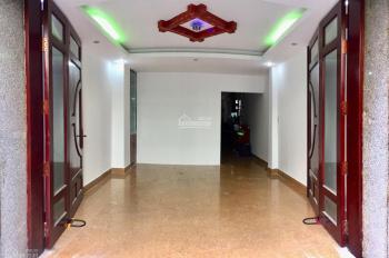 Cho thuê mặt bằng hẻm xe hơi Cao Thắng, Q10, LH 0945409545