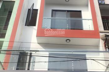 Bán LK cao cấp phố Văn Quán-Hà Đông 89m2-4,5 tầng, Kinh doanh, làm VP cty tốt. Giá 8.9 tỷ