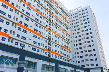 Tôi chính chủ muốn bán căn hộ 2PN, DT 58m2, nhận nhà ở ngay, LH 0967282036