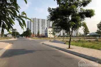 Đất nền Nam Long Kikyo mặt tiền đường Song Hành, giá tốt, VP kinh doanh: 0919389738