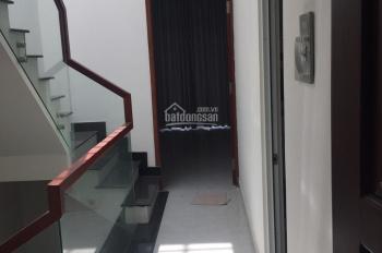 Chính chủ bán nhà đường Linh Đông 3 lầu, 4 tỷ 3 rẻ nhất khu vực