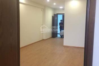 Chính chủ cần bán nhanh căn hộ A15 - 66,8 m2 - 2 ngủ - 2 vệ sinh - chung cư Gelexia 885 Tam Trinh