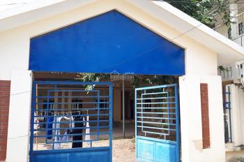 Cần bán hoặc cho thuê 1.051,9m2, nhà đất tại thôn Long Phú, xã Hòa Thạch, huyện Quốc Oai