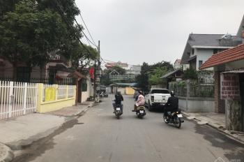 Cần bán mảnh đất TĐC Kiêu Kỵ, Gia Lâm, Hà Nội. LH 0976366532