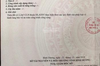 Cần bán dãy trọ MT Vĩnh Phú 4 sổ hồng riêng, diện tích 147m2, thổ cư 74m2. LH 0934796501