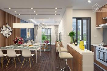 Cho thuê căn hộ chung cư Việt Đức Complex Lê Văn Lương, nhiều căn trống, ở ngay. LH: 0968 873 668