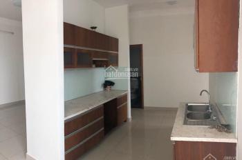 0901 186 719 bán căn hộ Belleza 92m2, 2PN + 2WC, giá: 2.1 tỷ, sổ hồng riêng, nội thất cơ bản