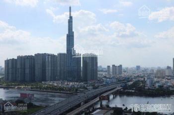 Chính chủ gửi bán nhiều căn hộ Thảo Điền Pearl 2-3PN giá cực tốt. 0938 587 914/0908 773 904 Ms Lan
