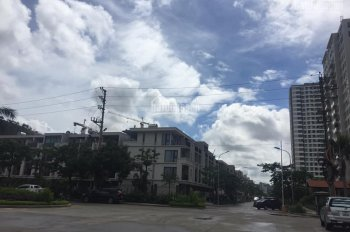 Cần bán đất khách sạn - Tuần Châu - Hùng Thắng - Bãi Cháy
