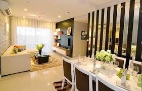 Quản lý toàn bộ căn hộ ở Sunrise City View Q7 từ; Office; 1PN; 2PN; 3PN AC LH: 0909399787 Hùng