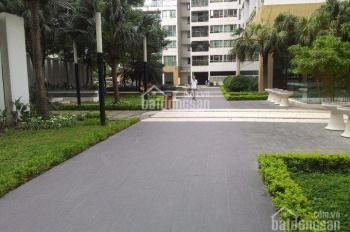 Bán CH 114, 134, 168, 266m2, Mandarin Garden, ban công ĐN, full nội thất, LH trực tiếp: 0904717878