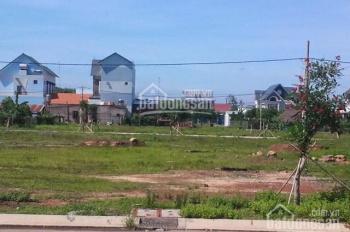 Bán đất liền kề Phúc An Garden, 320tr/115m2, ngay TTHC Bàu Bàng, sổ sang tên 0903154144
