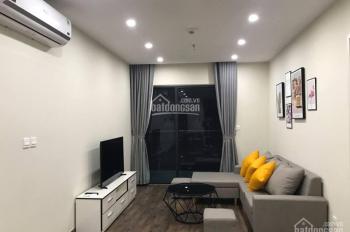 Cho thuê căn hộ chung cư Thống Nhất Complex 82 Nguyễn Tuân, Thanh Xuân, 90m2, 3PN, giá 13 tr/tháng