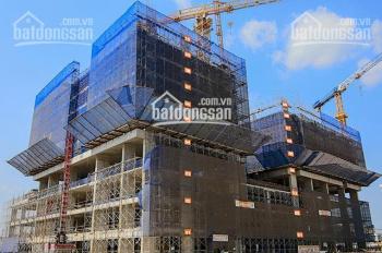 Căn hộ Richmond Nguyễn Xí, bán lại căn officetel 1,3tỷ/38m2 và căn hộ 66m2 2PN/2.5tỷ, 0931.771.393
