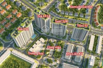 Gelexia Riverside - trực tiếp chủ đầu tư chiết khấu lên tới 12%, nhận nhà ngay - LH: 0916800007