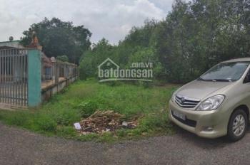 Chính chủ cần tiền bán gấp đất xã Tân Hiệp - Long Thành - Đồng Nai, DT 513m2, LH 0984186112