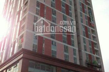 Thanh Yến Building - Thanh Đa View cho thuê văn phòng 100-300m2, tầm 150 nghìn/m2/th, 0932713517