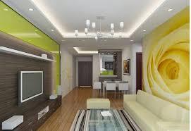 Cho thuê nhà mặt tiền Ngô Văn Năm, 1 trệt 2 lầu, DT: 6 x 20,5, giá 255.53 triệu