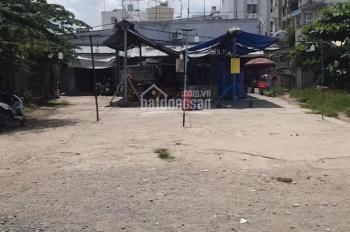 Cần bán lô đất Mt Nguyễn Văn Linh Dt:704m2 giá 84 tỷ (TL) thổ cư 100% LH : 0909904543 Kim Lành