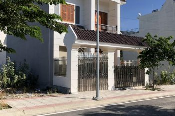 Bán một số nền giá rẻ dự án Golden Bay, Bãi Dài, giá HĐ + CL thấp ký trực tiếp CĐT, 0975.502.159