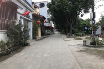 Bán đất đấu giá Dương Quang - LH 0976366532