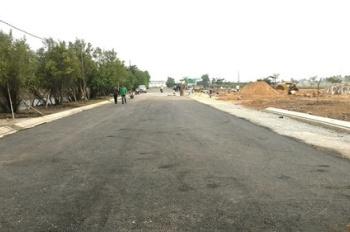 Các lô đất gần UBND xã Phạm Văn Hai, BC, 18 triệu/m2, dt 140m2, lợi nhuận nhanh mau chóng sinh lời