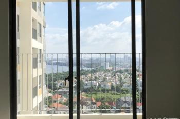 Công ty 168 Property nhận ký gửi quản lý cho thuê và sang nhượng dự án Masteri An Phú-LH 0901995168