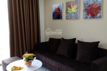 Thu hồi vốn căn hộ Hưng Phúc Premier 2PN view biệt thự đẹp, giá chỉ 4.6 tỷ. LH 0939 948 941