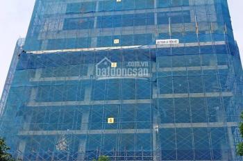 Bán căn ngoại giao chung cư 26 Liễu Giai 9,2 tỉ căn 140 m2 4 phòng ngủ - Liên hệ: 0969 078 069