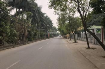 Cần bán đất đấu giá tại khu tái định cư Đông Dư, Gia Lâm, Hà Nội - LH 0976366532