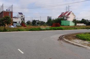 Bán đất nền khu nghỉ dưỡng cao cấp Long Hưng, biên Hòa, Đồng Nai