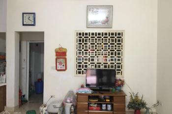 Bán nhà Lê Đức Thọ DT 42m2, MT 4m. LH: 0965223366
